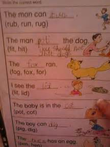 Virgin Mary Toaster Cute Kid Note Of The Day You Should Not Hit Dogs Huffpost