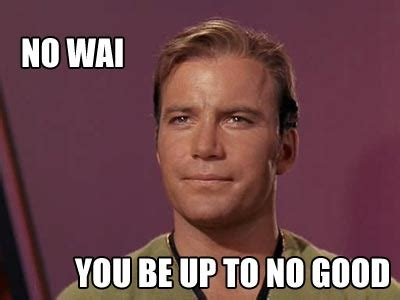 Star Trek Happy Birthday Meme - star trek happy birthday meme
