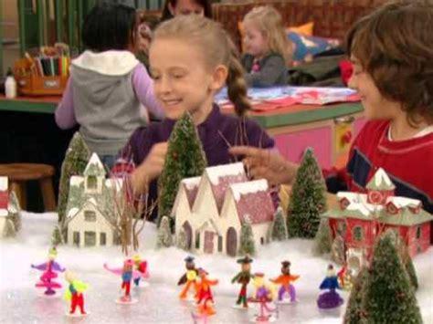 barney   merry christmas   clip youtube