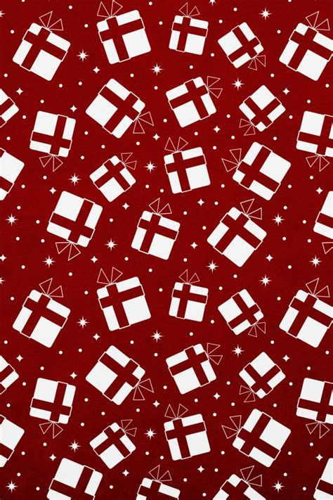 christmas pattern wallpaper iphone christmas gifts background pattern iphone 4 4s ipod