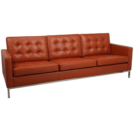 Leather Sofas Next Day Delivery Leather Sofas Next Brokeasshome
