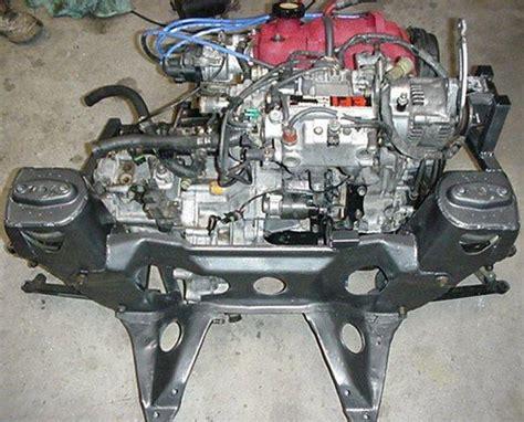 Suzuki 3 Cylinder Engine Mvc 009f2 Jpg 64859 Bytes