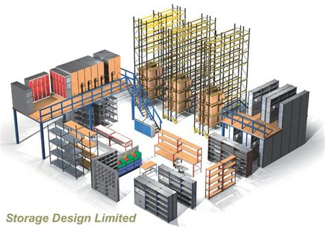 shelving layout link 51 cad design and layouts link 51 pallet racking