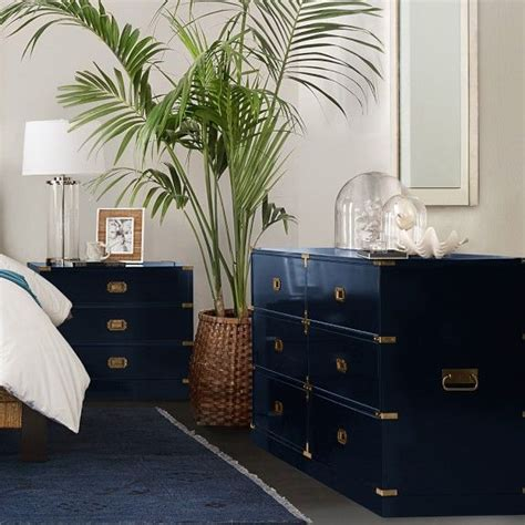 william sonoma bedroom furniture 25 best ideas about caign dresser on