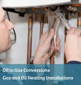 Wallace Plumbing And Heating by Graham Wallace Plumbing And Heating Gas Installers Belfast