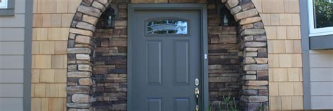 Door Installation Calgary by Door Installation Calgary Portatec Doors