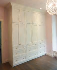 bedroom wall storage units 14 best images about wall units on pinterest pink