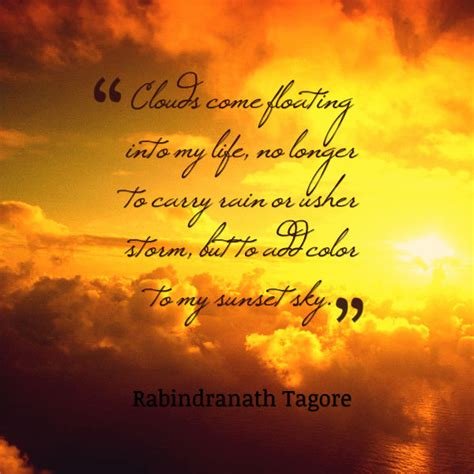 Wedding Quotes Rabindranath Tagore by Rabindranath Tagore Quote Pagdandi Books Chai Cafe