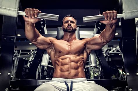 building bench press strength how to use carb cycling to lose fat or build muscle