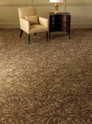 Shaw Contract Flooring by Legacy Collection Shaw Contract Commercial Carpet