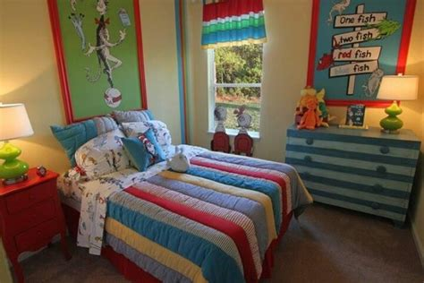 dr seuss bedroom 17 best images about decor unisex room on pinterest
