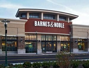 Barnes And Noble Locations Pa Barnes Amp Noble Lehigh Valley Mall Whitehall Pa
