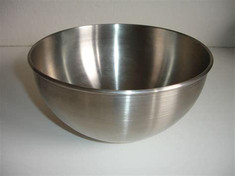 calotte cuisine calotte cuisine bassine calotte 216 36 inox henri julien