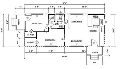 floor plans for storage container homes two bedroom one bath shipping container home floor plan