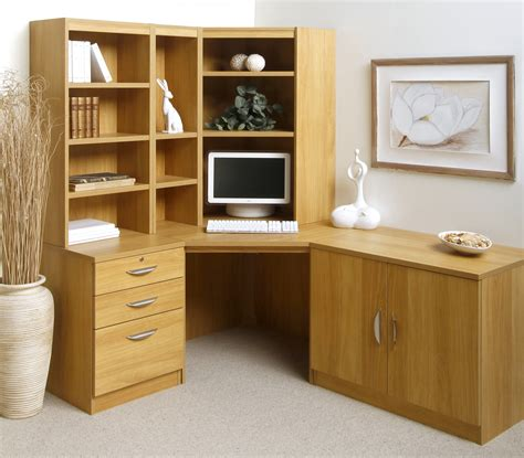Home Office Desk Kits Swanwick Home Office Furniture Set Office Kit