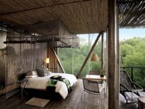 design interior nature simple nature interior design concept beautiful homes design
