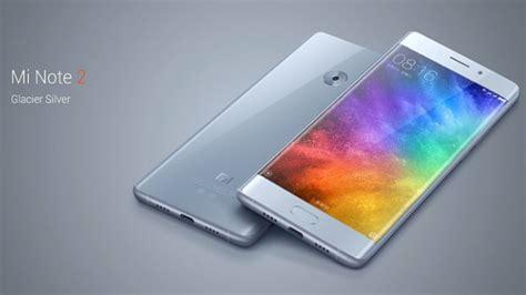 Hp Xiaomi Warna Putih info dan berita handphone terkini jeripurba