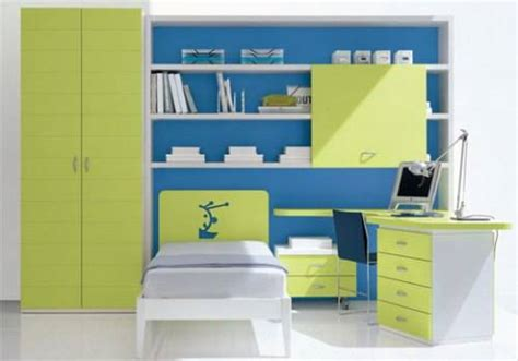 gorgeous go home furniture on rooms to go bedroom