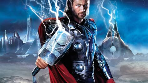 thor film marvel movies fond d 233 cran thor films super h 233 ros marvel cinematic