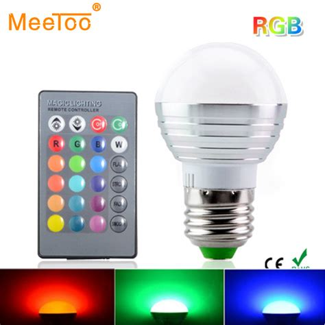 color changing christmas lights with remote popular led color changing christmas lights buy cheap led