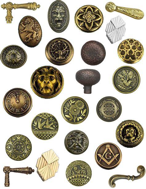 nouveau cabinet knobs nouveau cabinet knobs home design