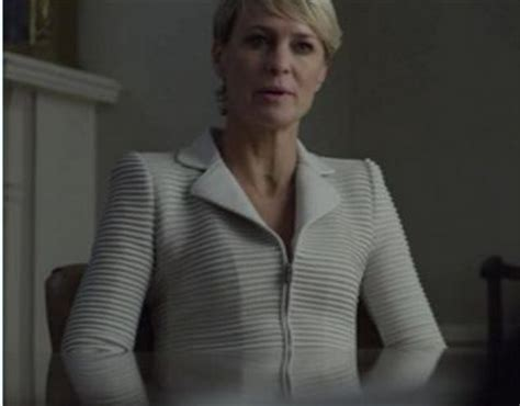 robin wright claire underwood robin wright best robin wright haircut 109 best claire underwood s closet images on pinterest