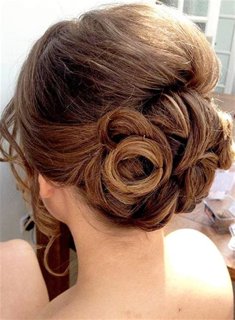 wedding hair and bridal hair gallery worthing hair ideas rawlings