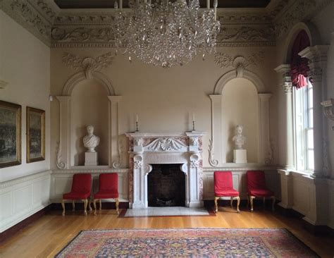 beautiful room the most beautiful room in ireland 171 the irish aesthete