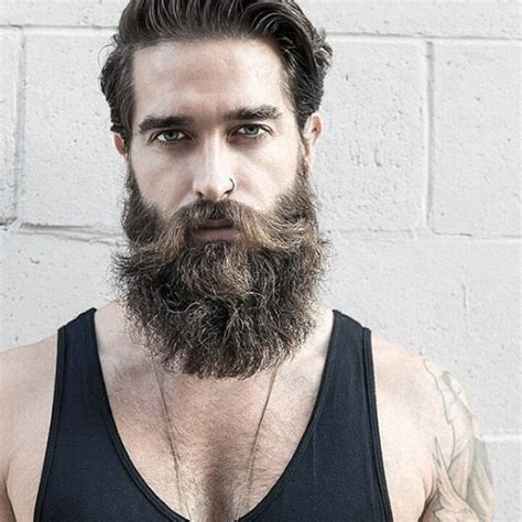 beards for men over 60 the gallery for gt full beard styles for men