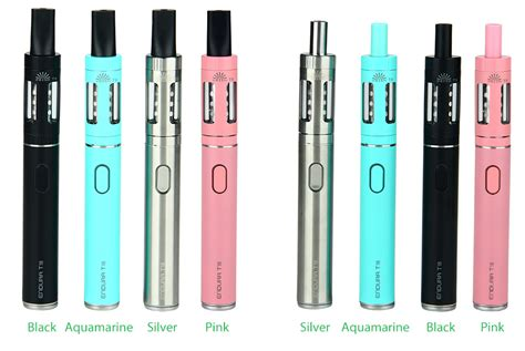 Murah Ez Stands Authentic Ez Cloud Company Usa authentic inokin endura t18 starter kit 1000mah fast