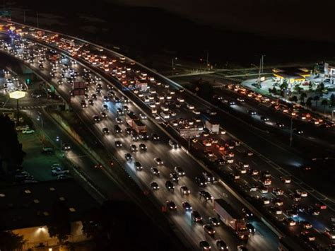 san francisco traffic map live top 10 worst bay area commutes 2016 east bay dominates