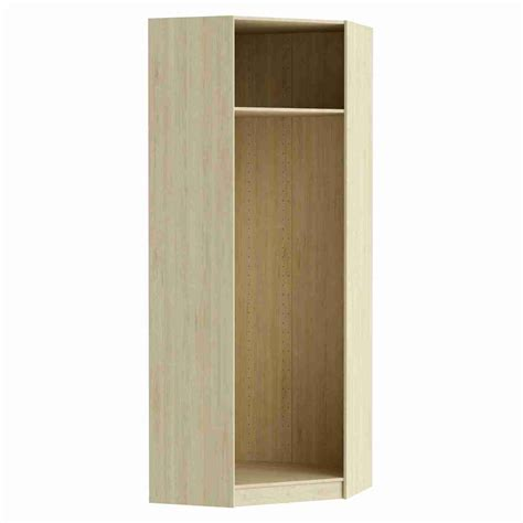 Armoire Angle Ikea by Armoire Leksvik Meuble Angle Ikea Excellent Rangement