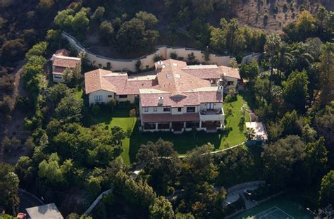 hollywood celebrity homes justin timberlake hollywood hills celebrity homes lonny