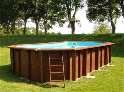 piscina smontabile da giardino piscine fuori terra i pro e i contro tec srl