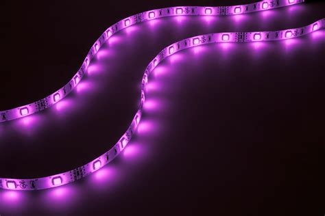 colored led light strips battery powered colored led light strips battery powered