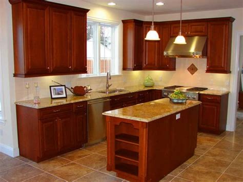 Designing A Kitchen On A Budget Kitchen Remodeling Ideas On A Budget Interior Design