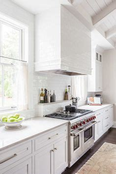 timid white kitchen cabinets the world s catalog of ideas