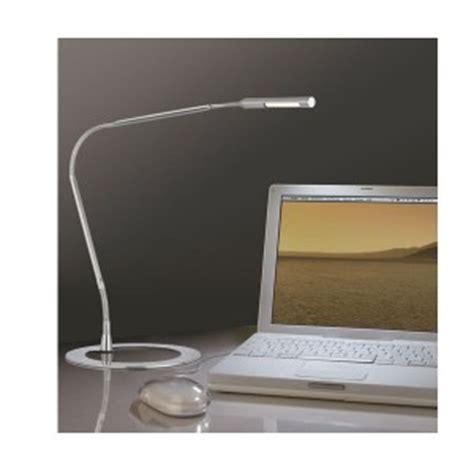 illuminazione scrivania lade da scrivania per casa e ufficio lade