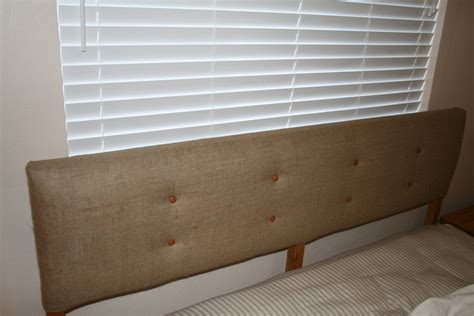 ikea malm headboard top ikea headboard on malm bed frame high ikea real wood