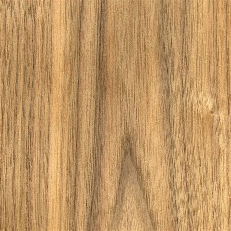 american black walnut  bold beautiful furniture