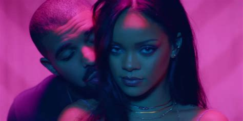 Cosmo Bedroom Blog rihanna quot work quot video rihanna music video featuring drake