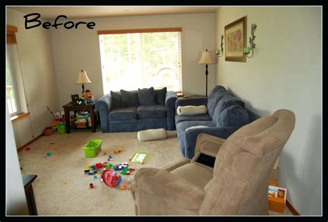 living room furniture layout cheap living room ideas