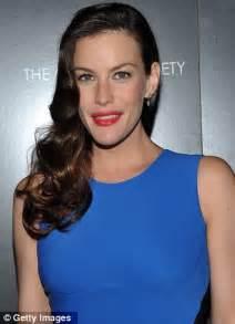 35 year old female celebrities flirty thirties british women do not hit their sexual