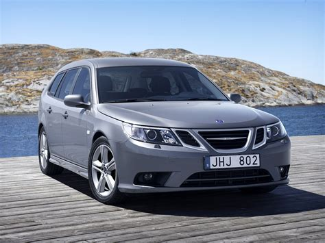 Home Design Evolution saab 9 3 sportcombi 2009 2010 2011 2012 autoevolution