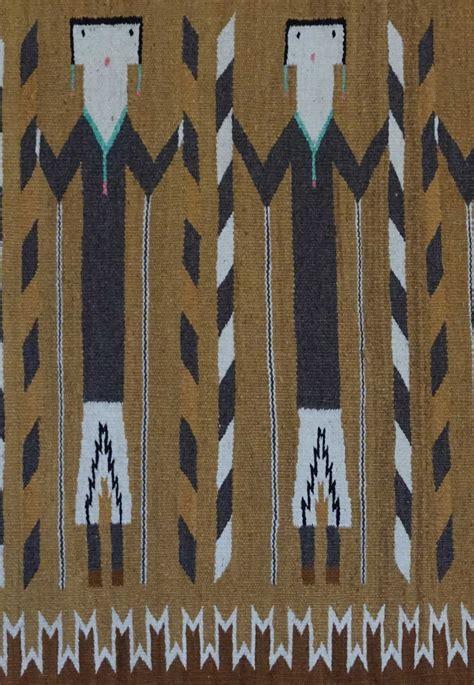 yei navajo rug yei navajo rug weaving 071 s navajo rugs for sale