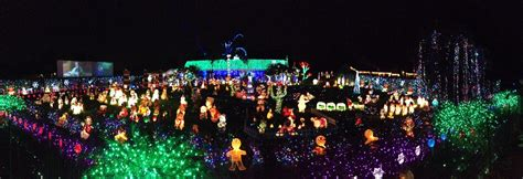 houses christmas lights broward county decoratingspecial com