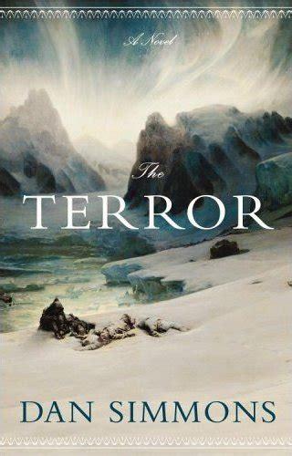 Aubeau True Cover Found 02 the terror nouvelle s 233 rie d horreur produite par ridley
