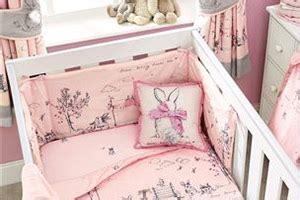 next crib bedding safety alert next recalls baby bedding range which news