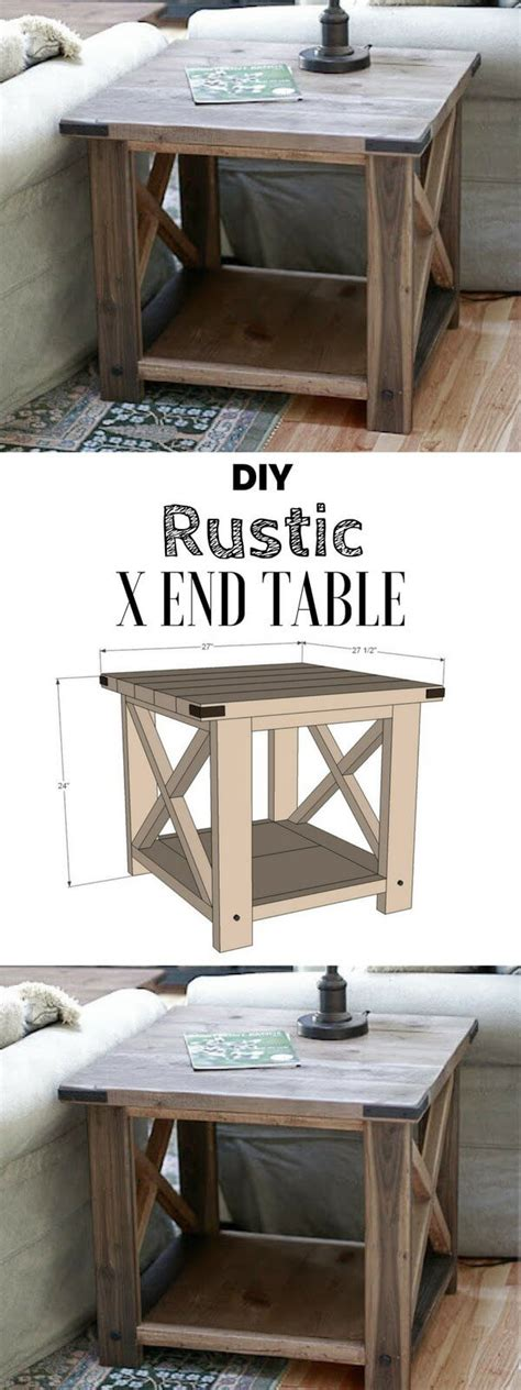rustic furniture and home decor 39 best diy rustic home decor ideas and designs for 2018