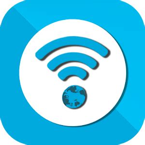 Free Finder App App Free Wifi Finder Apk For Windows Phone Android And Apps